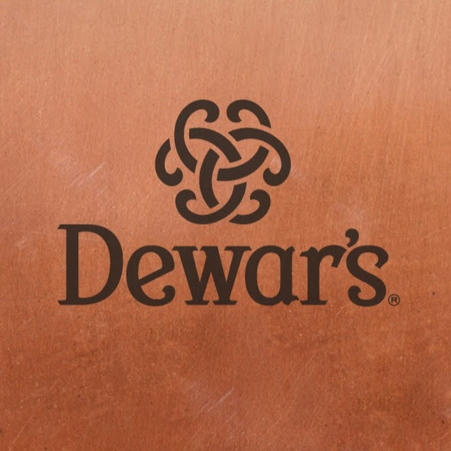 dewar singles The dewar's white label has been awarded more than 100 prizes and is the most sold  dewar's 15 years old: the single malt review episode 87.
