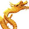 Посылки из Китая: Отмычки для замков и другие гаджеты