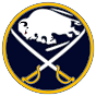 All Things Buffalo Sabres