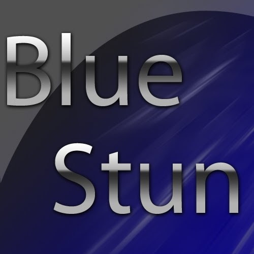 BlueStun