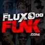 FLUXO DO FUNK OFICIAL