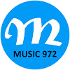 Music972Official