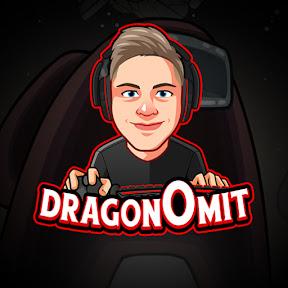 DragonOmit