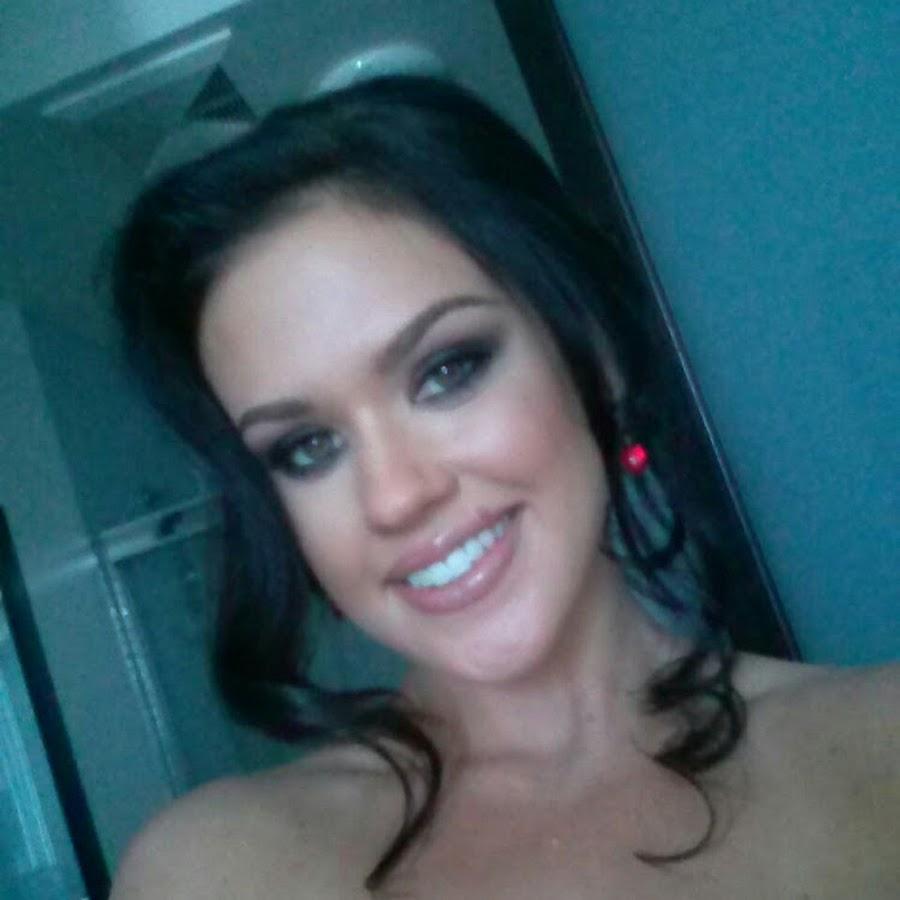Roxy Raye Nude Photos 84