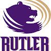 ButlerGrizzliesTV
