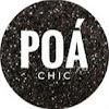 Poa Chic