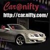 Car@niftyTV