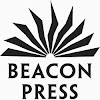 Beacon Press