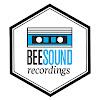 BeesoundMusic