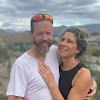 Yachtvid