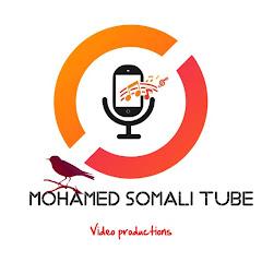 mohamet accountent