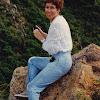 Janice11353
