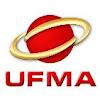 UFMA Agency