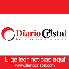 Diario Cristal