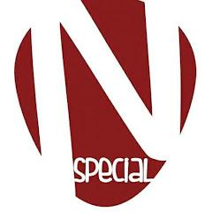 N-SPECIAL