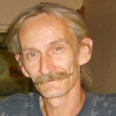 Petr Niebauer
