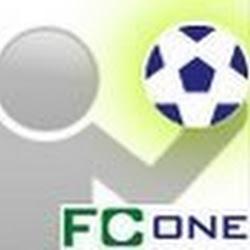 FootballCommunity