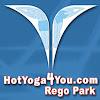 HOTYOGA RegoPark