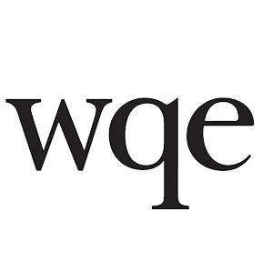 Wyggeston & Queen Elizabeth I College