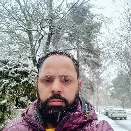 Harminder Singh video