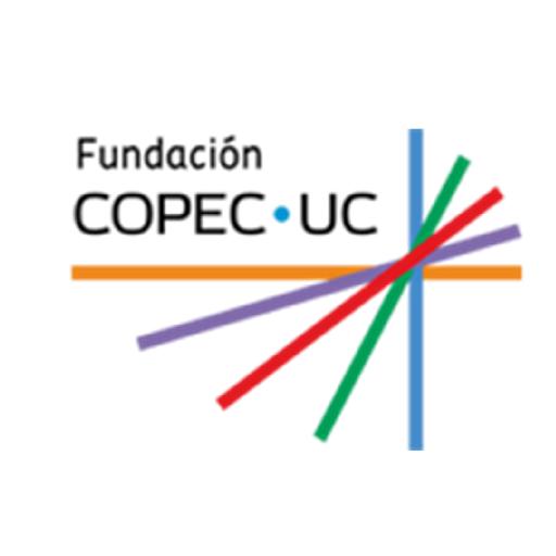Fundación Copec UC