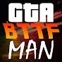GTABTTFMAN