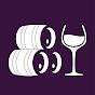 wineriff