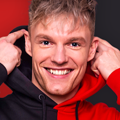 enzoknol profile picture