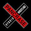 pancrase_mma