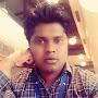Bhupendra Goutam