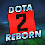 dota2reborntv/vods