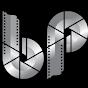 PPSOP