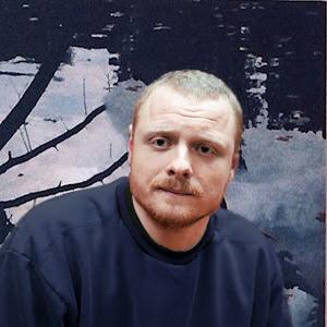 Николай Дульский