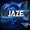 ItsJaze