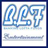 B.L.F ENTERTAINMENT
