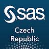SAS Czech Republic