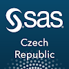 SAS Software Czech Republic