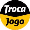 TrocaJogo