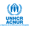 UNHCR-ACNUR Américas
