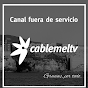 Cablemel TV