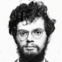 Terence McKenna Archive