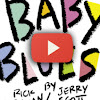 BabyBluesRick