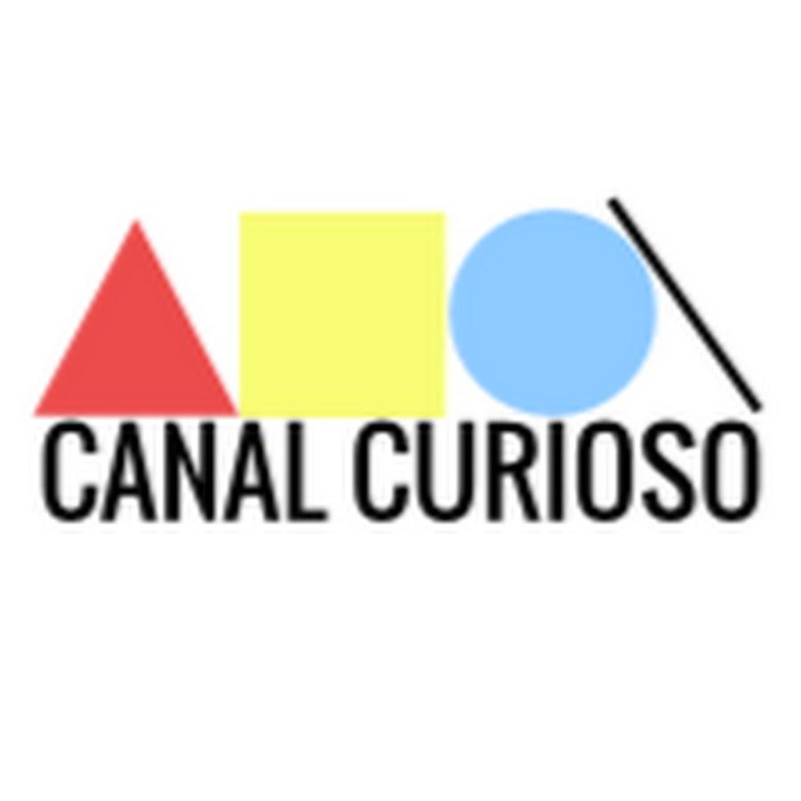 Canal Curioso - YouTube