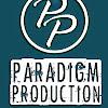 Paradigm Production