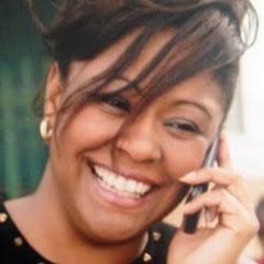 Idalina Ndiaye Rodrigues