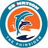 ThePhinsider SB Nation