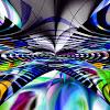 apleasantsymmetry