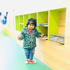 nishanthan tamil