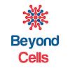 Beyond Cells