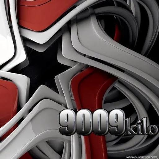 mrthekilo90